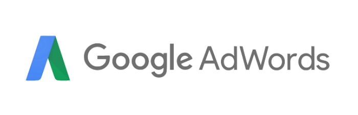 Google AdWords Certification LOGO